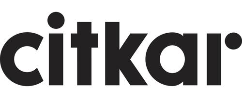 Citkar GmbH Logo