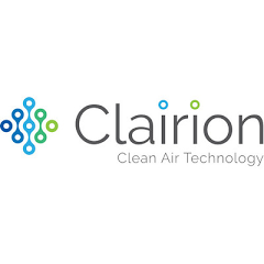 Clairion Logo