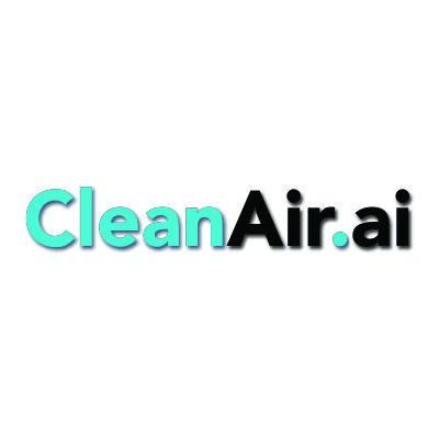 CleanAir Logo