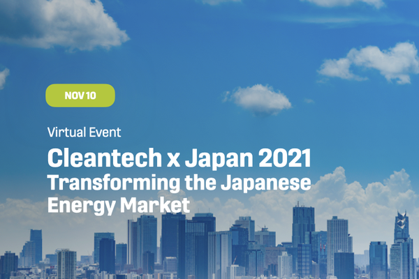 Cleantech x Japan 2021 Event Section.001.png