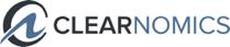 Clearnomics Logo