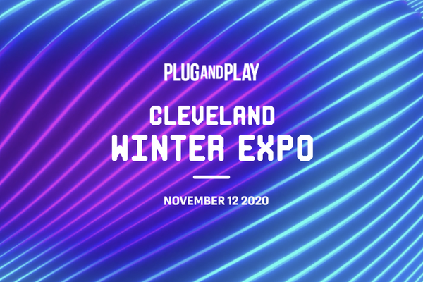 Cleveland Winter Expo 2020_web