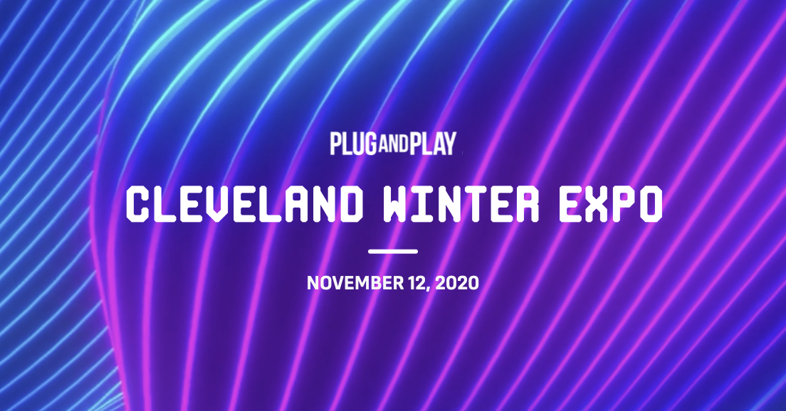 Cleveland Winter Expo 2020