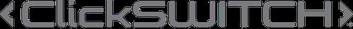 ClickSWITCH Logo