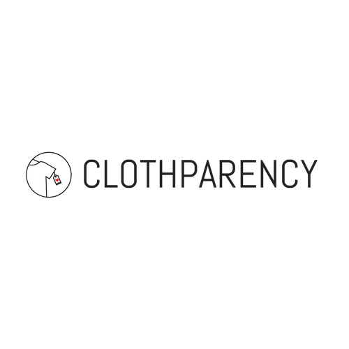Clothparency Logo