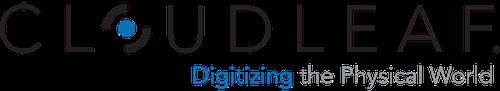 Cloudleaf Logo