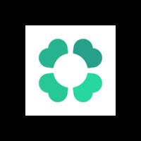 Cloverly Logo
