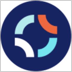 Cogni Logo