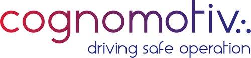 Cognomotive Logo