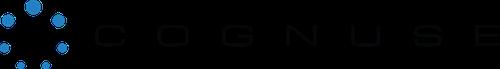 Cognuse Logo