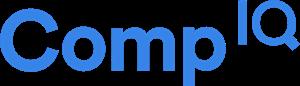 CompIQ Logo