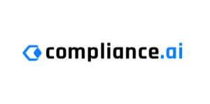 Compliance-Ai-Logo