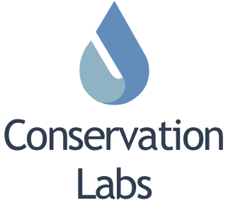 Conservation Labs Logo