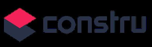 Constru Logo