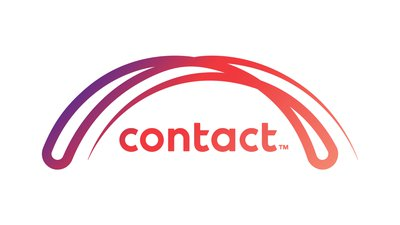 Contact Energy Logo - Press Release