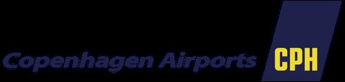 Coppenhagen Airport.png