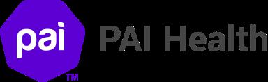 PAI Health Logo