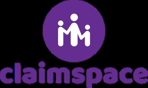 Claimspace Logo