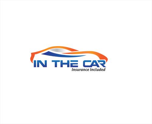 In the Car Logo