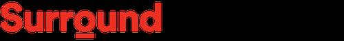 Surround Logo