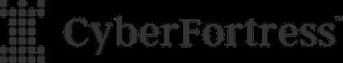CyberFortress Logo