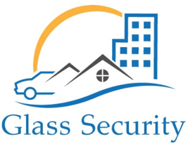 Glass Security Logo