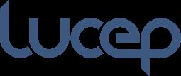 Lucep Logo