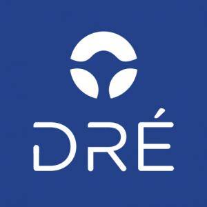 Dré Logo