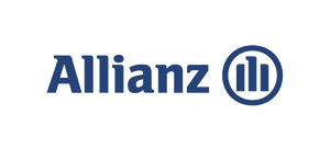 Corporate-Innovation-Allianz.png