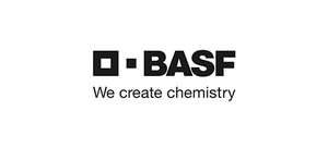 Corporate-Innovation-BASF.png