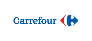 Corporate-Innovation-Carrefour.png