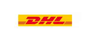 Corporate-Innovation-DHL.png
