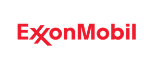 Corporate-Innovation-ExxonMobil.png