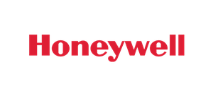 Corporate-Innovation-Honeywell.png