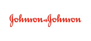 Corporate-Innovation-Johnson-Johnson.png