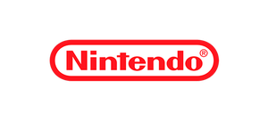 Corporate-Innovation-Nintendo.png