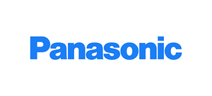 Corporate-Innovation-Panasonic.png