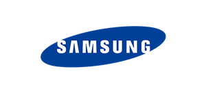 Corporate-Innovation-Samsung.png