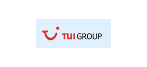 Corporate-Innovation-Tui-Group.png