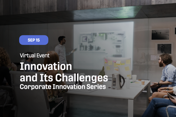 Corporate Innovation Series.001.png
