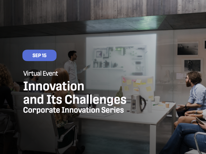 Innovation and Its Challenges