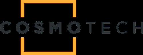 CosmoTech Logo