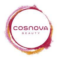 Cosnova_logo.jpg