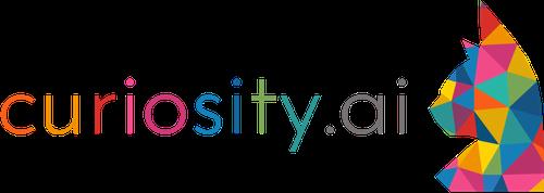 Curiosity ai Logo