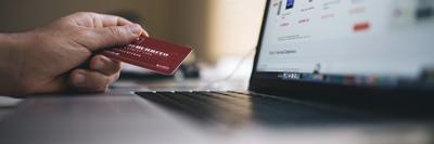 Enhancing Customer Loyalty Programs with Blockchain