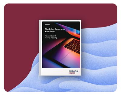 Cyber Insurance Handbook.png