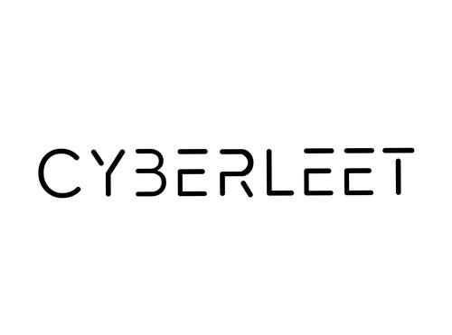 CyberLeet Logo