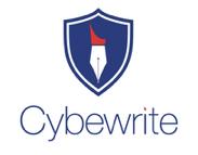 Cybewrite Logo