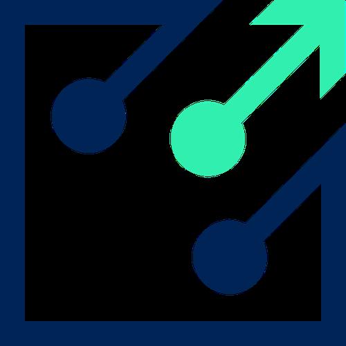 Cybrik Logo