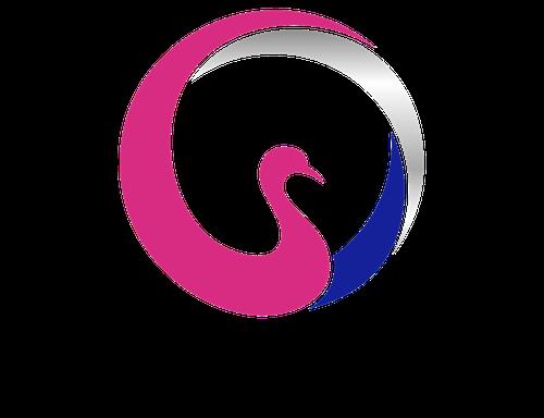 Cygnetise Logo